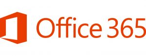 Discover 4 Powerful Ways that Office 365 Can Completely Revolutionize Your Business
