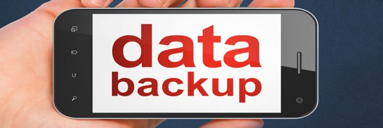 7 Common Mistakes with Your Backups