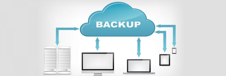 Simple Tips for Backing Up Your Computer Systems the Right Way
