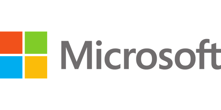Microsoft Productivity Software