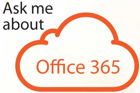 Prima Technologies Microsoft Partner Office 365