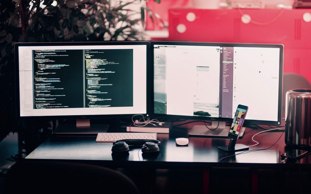 Protecting Shared Computers for Work from Home
