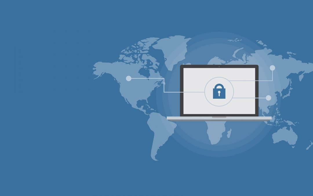 Protect Your Firm Against Zero-Day Attacks