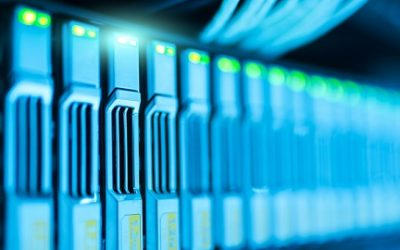 One Day Backups May Save Your Business