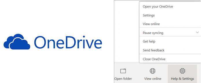 OneDrive Known Folder Move