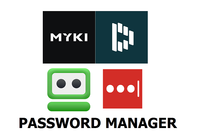 Why Use a Password Manager?