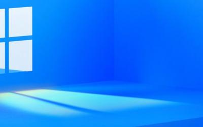 Windows 11 – Microsoft's Big Announcement